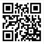 PDFQR 150x150 PDF Reader 6 Premium Is A Premier Download