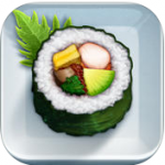 evernotefood