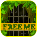 Be the Hero in Free Me – Running Game