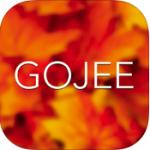 gojee