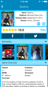 iG2 168x300 iGames Curates Video Games for Fans and Fanatics Alike