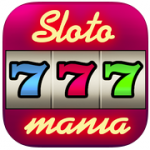 slotomania 150x150 Slotomania Is An Exciting Spin On Slots