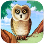 "wholivesinatree 150x150 Press Release: ""Who Lives in a Tree?"" for iOS and Android Teaches Children about Forest Animals and Birds in a Fun and Entertaining Way"