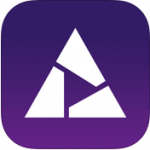 ALIVE – Video Editor Features Powerful Editing Tools and Effects