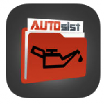 autosist 150x150 5 Essential Apps for New Drivers