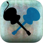 buzkingpro 150x150 Buzking Pro Is a Fun and Unique Music Game for iOS