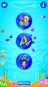 Pre K Kids Will Have Fun Learning Their ABCs With Chifro ABC