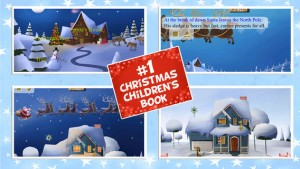 Top 10 Free Christmas Games and Apps for iOS
