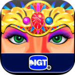 Cleopatra Slots: Gamble Like an (Ancient) Egyptian