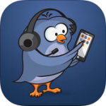 cuggusocial 150x150 Make Traffic Jams an Interactive Game With Waze