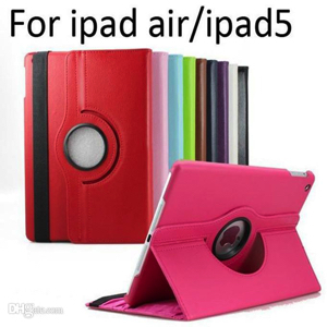 ipad covers