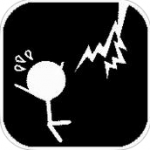LifeBox Will Entertain You With Its Fun Animated Stick Figures