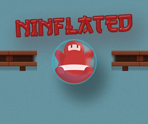 Ninflated