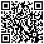 shutterqr 150x150 Share Your Adventures Through ShutterBee