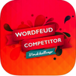 Wordfeud Competitor Wordchallenge Is Wild With Words
