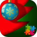 Christmas Puzzles by mDecks Music Is Perfect for Puzzle Lovers