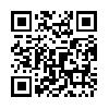 zoom_social.jpg