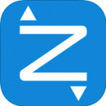 zoomsocial 150x150 Browse Local and Global Social Media Trends with Zoom Social