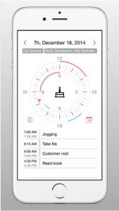 J1 169x300 The Progressive Jiffies App is a Successful Nod Toward Wearable Tech