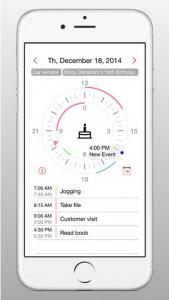 Jiffies iPhone App Review