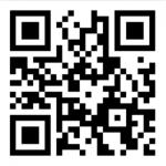 JQR 150x150 The Progressive Jiffies App is a Successful Nod Toward Wearable Tech