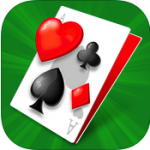 BVS Solitaire Collection Is the Ultimate Solitaire Game for iOS
