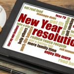 Top 10 iPhone Apps for Your New Years Resolutions