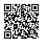 qrcode.26943631 150x150 Stormfall: Rise of Balur— Making MMO Gaming Massively Fun