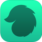 Press Release: Frank Emerald Releases Rockefeller App, An Innovative New Personal Finance App for iOS