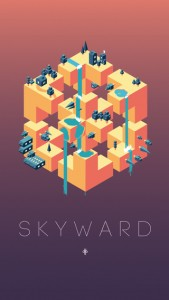 Skyward for iOS