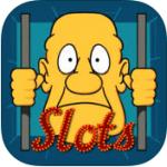 slammerslots 150x150 Press Release: YOOStir Releases Slammer Slots, An Innovative Twist on Traditional Slots