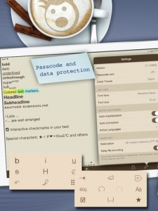 Textkraft Pro is a Pricey Word Processor Thats Worth Every Penny