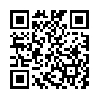 textkraft_pro.jpg