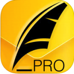 Press Release: Textkraft Pro Updates Its Powerful Easy-To-Use Word Processor for the iPad