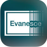 Use Evanesce to Send Quick Photo and Video Messages to Your Friends