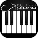 Perfect Piano Is Great for Novices and Masters Alike