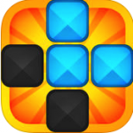 Shapes!! Is a Fantastic Puzzle Game for iOS