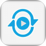 Synclify for iPhone Features Social Video Sharing, Playlists, and More