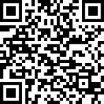 synclify-qr
