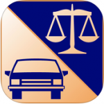 Keep Auto Law Pro with You on the Road