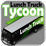 Go From Snack Shack to Lunch Legend in Lunch Truck Tycoon