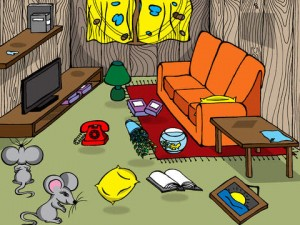 mouse tales ipad app review ss2