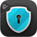 Passible Password Manager Keeps Passwords Organized and Secure