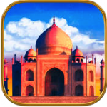 Travel Riddles: Trip to India Is an Addicting Match 3 Game for iPad