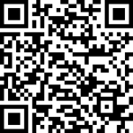 thinkshapes-qr