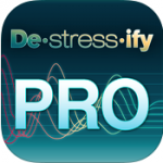 Reduce Your Stress with DeStressify PRO