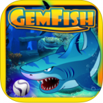 Gem Fish is Quite Challenging and Addictive