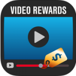 Video Rewards for iOS Lets You Earn Gift Cards by Watching Ads