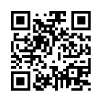 video_rewards.jpg