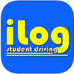 iLog Student Driving Is a Must-Have App for Parents and Driving Instructors